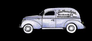Southeastern Business Machines